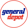 General Depot